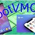 كيفية عمل روت Root على نظام Vmos في هاتف الاندرويد طريقة سهلة وبدون تطبيقات أو برامج