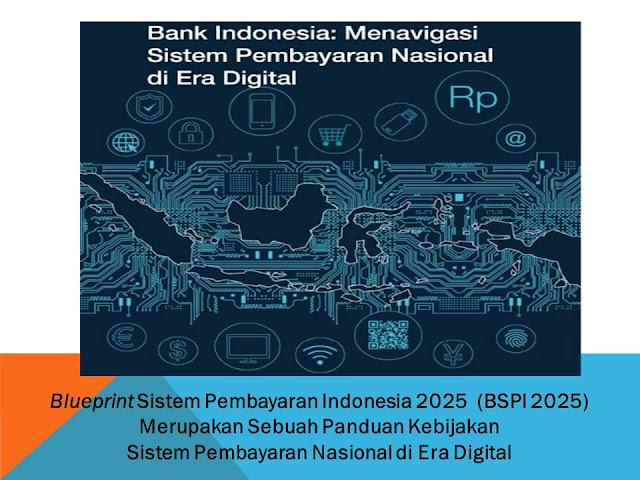 Transaksi Digital