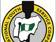 NYSC to provide artificial limbs to corper who lost hands