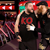 Cobertura: WWE RAW 14/05/18 - It's all about the Money