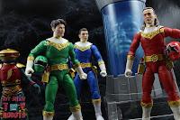 Power Rangers Lightning Collection Zeo Green Ranger 52