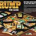 ¿Sabéis que existe un juego de mesa de Donald Trump?