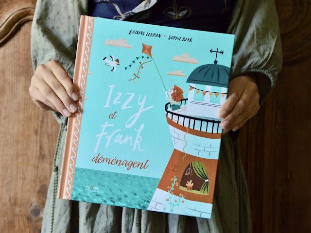 Belinjeunesse-litteratureenfant-jeunesse-demenagement