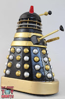 Custom Black Movie Dalek 13