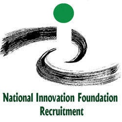 NIF Recruitment 2017 for Administration and Finance Assistants / Associates Posts