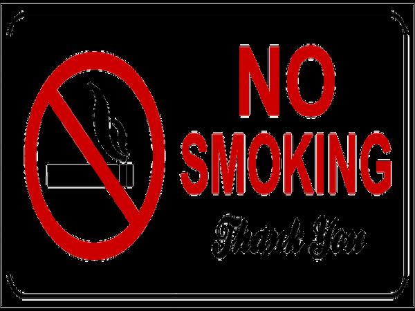 Dieta para dejar de fumar y no engordar