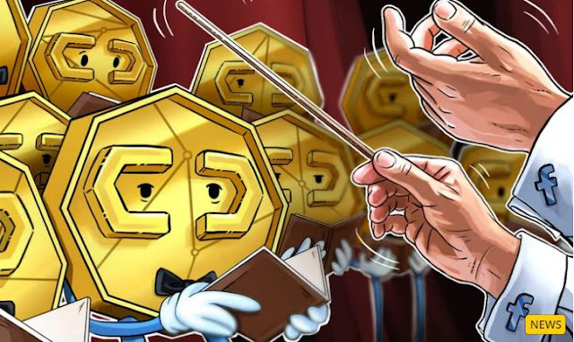 Blockchain Capital Partner Spencer Bogart: Facebook Could Double or Triple Crypto Users