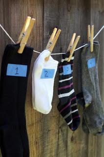 socks, sorting, count, match, education