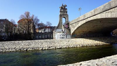 Wittelsbacherbrücke