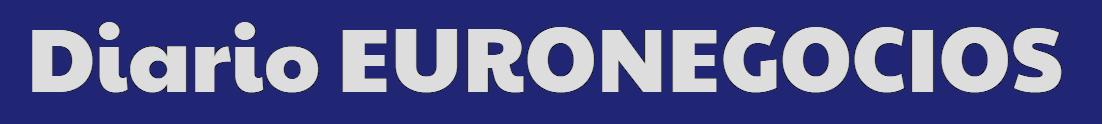 Diario EURONEGOCIOS