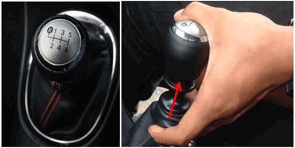 Cara Memperbaiki Tuas Persneling Mobil Oblak : 10 Penyebab