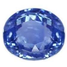 Blue sapphire: all you need to know about this precious stone