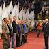 Godišnjica Drugog korpusa Armije RBiH