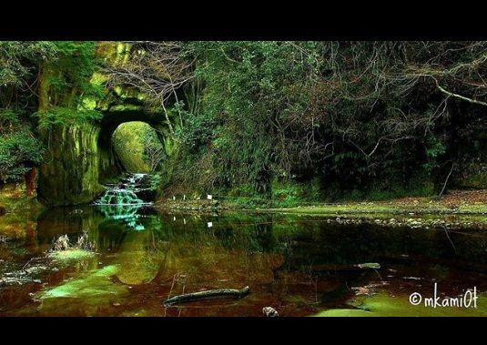 Hasil Foto Kamera Canon EOS 700D Folow IG mkami0t