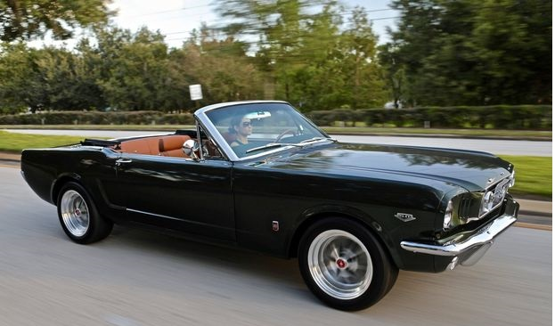 1961 Chevrolet Corvette (CC-1343235) 1970 Chevrolet Chevelle (CC-1353908)  1986 Chevrolet K-20 (CC-1343365) 1972 Chevrolet C10 (CC-1353033)