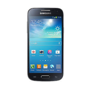 samsung-galaxy-s4-mini-driver-download