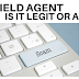 Field Agent Review - Will You Make Money?