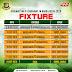 Bangladesh, Afghanistan, Zimbabwe T20 Tri-Series 2019, Bangladesh Schedule, Date, Time, Venue