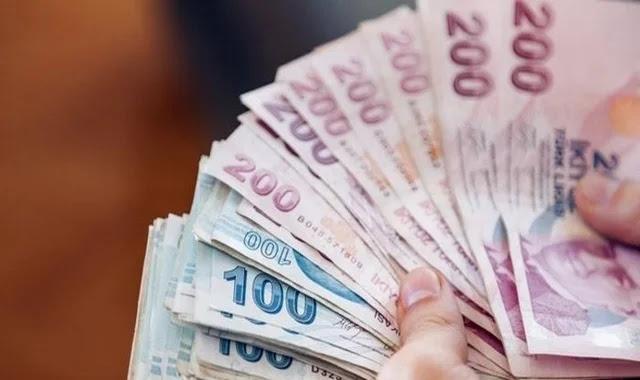 سعر صرف الليرة التركية أمام العملات الرئيسية اليوم الأثنين 25/1/2021
