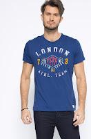 tricou-de-firma-din-oferta-answear-3