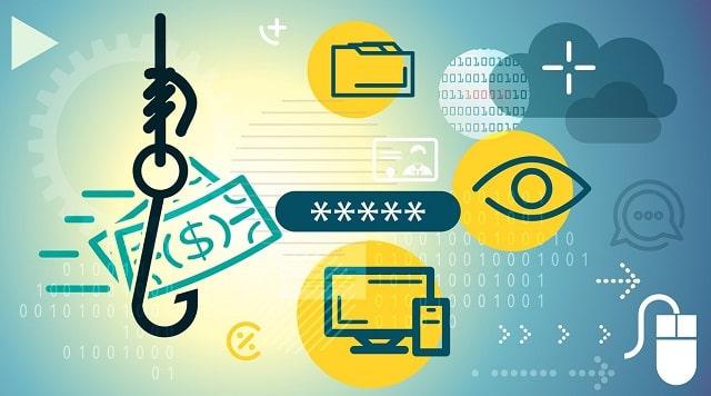 click frauds ppc fake clicks bots farm