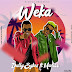 Exclusive Audio | Dully Sykes Ft Marioo - WEKA (New Music Mp3)