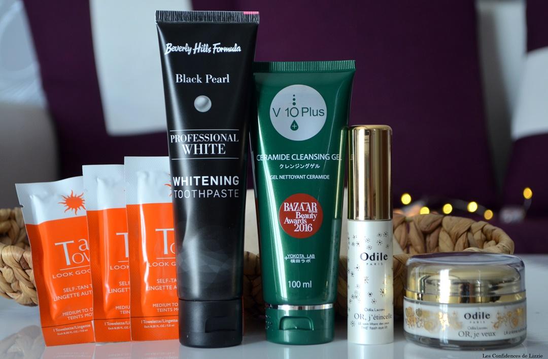 box-beautypress-soins-ete-2019-test-et-avis