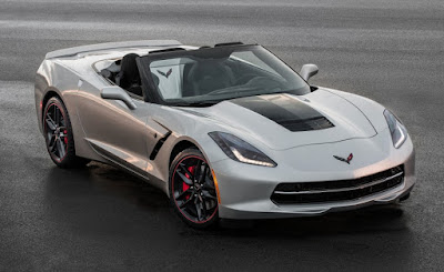 http://www.caranddriver.com/photo-gallery/2016-chevrolet-corvette-corvette-z06-get-mild-updates-are-still-aweseome