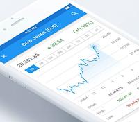 Pengertian Google Finance, Cara Kerja, dan Istilahnya