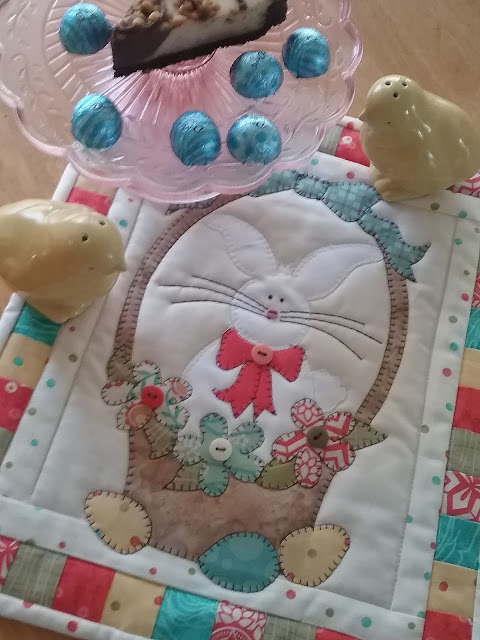 https://www.etsy.com/listing/503190584/bunny-basket-mini-quilt-or-wall-hanging?ref=shop_home_active_3