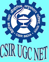 CSIR UGC NET Preparation Tips & Tricks