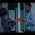 Mp4 Download   Ivrah  - Jisikie Huru.  New Music Video