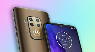 Top Upcoming Smartphones In India In August 2019