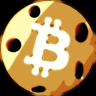 Daftar Faucet Cryptocurrency Legit