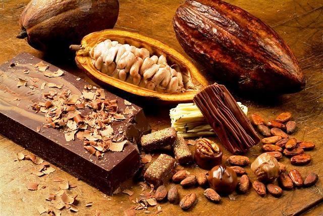 chocolate tour nicaragua