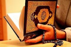Tips untuk Khatam al-Quran pada Bulan Ramadhan