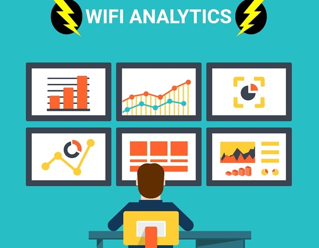 understanding business wifi analytics