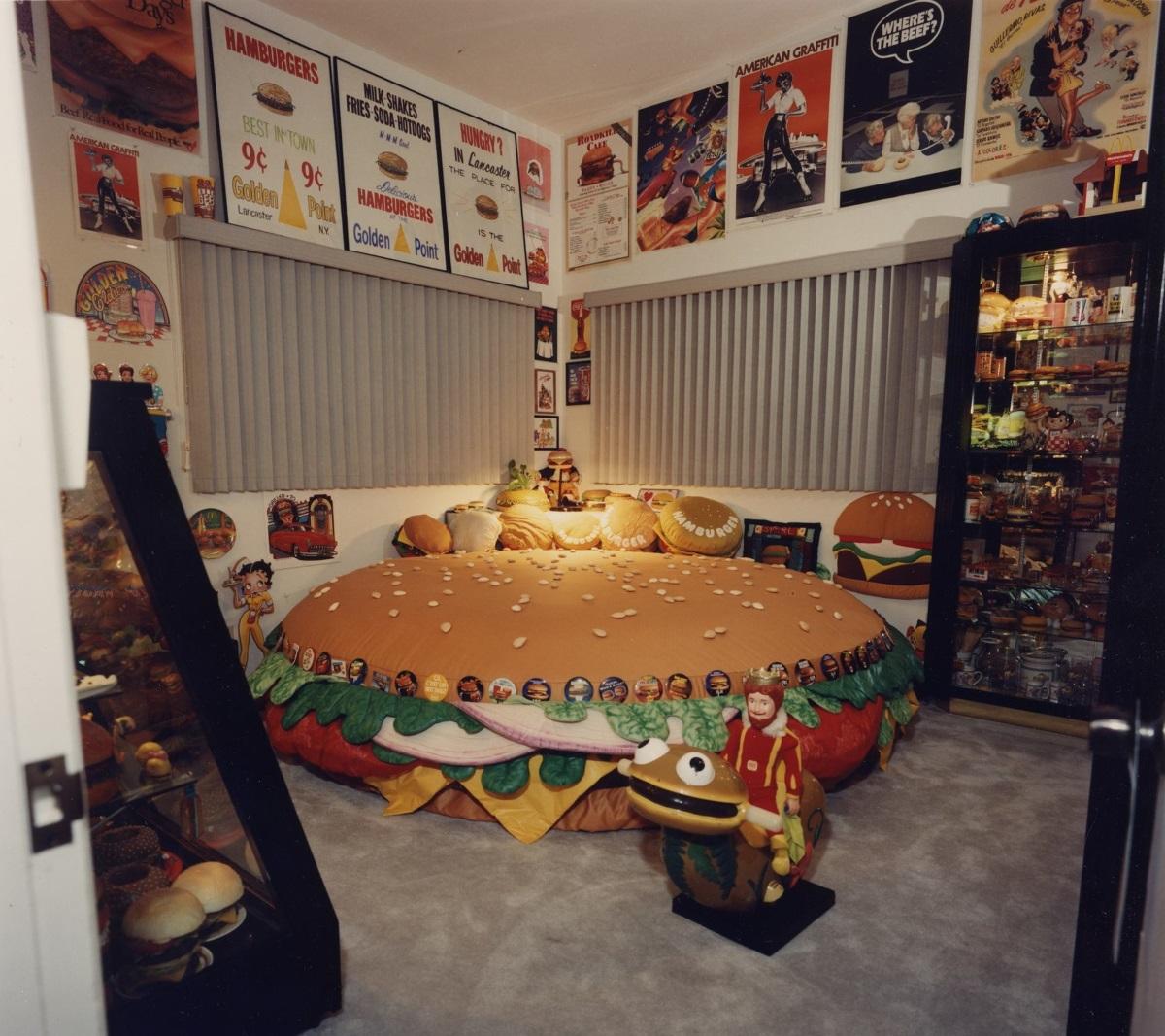 hall of fame hamburg