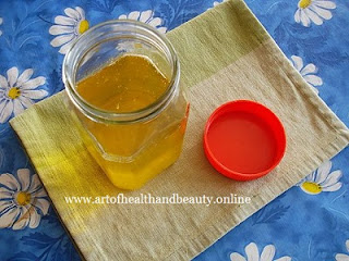 Is ghee good for health or not?