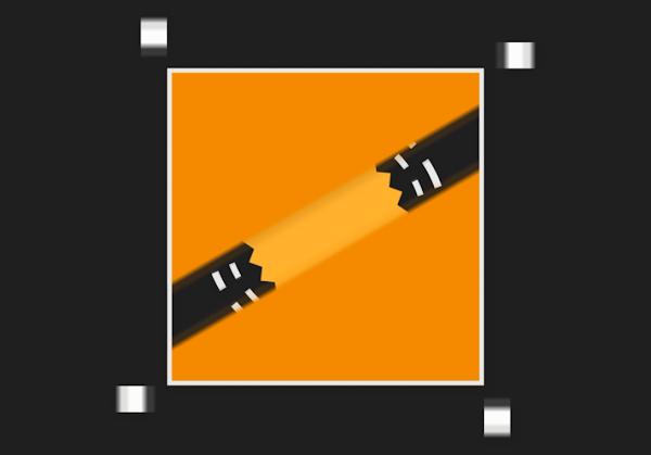 Intro Vidio 7 | Opener Vidio