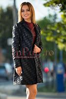 palton-dama-elegant-3