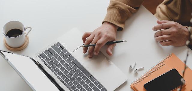 Pinjaman Dana Tunai Secara Online Maucash
