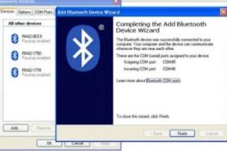 Mengatasi Bluetooth Laptop Asus Tidak Berfungsi