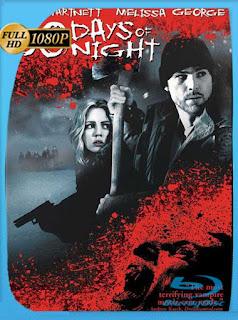 30 días de noche (2007) HD [1080p] Latino [GoogleDrive] SilvestreHD