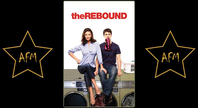 the-rebound