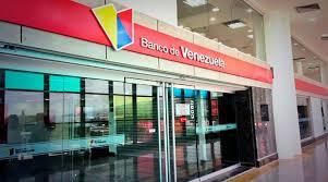 BDV,actualizó los límites de transferencias a otros bancos