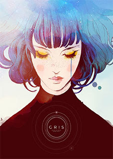 Download: Gris (PC)