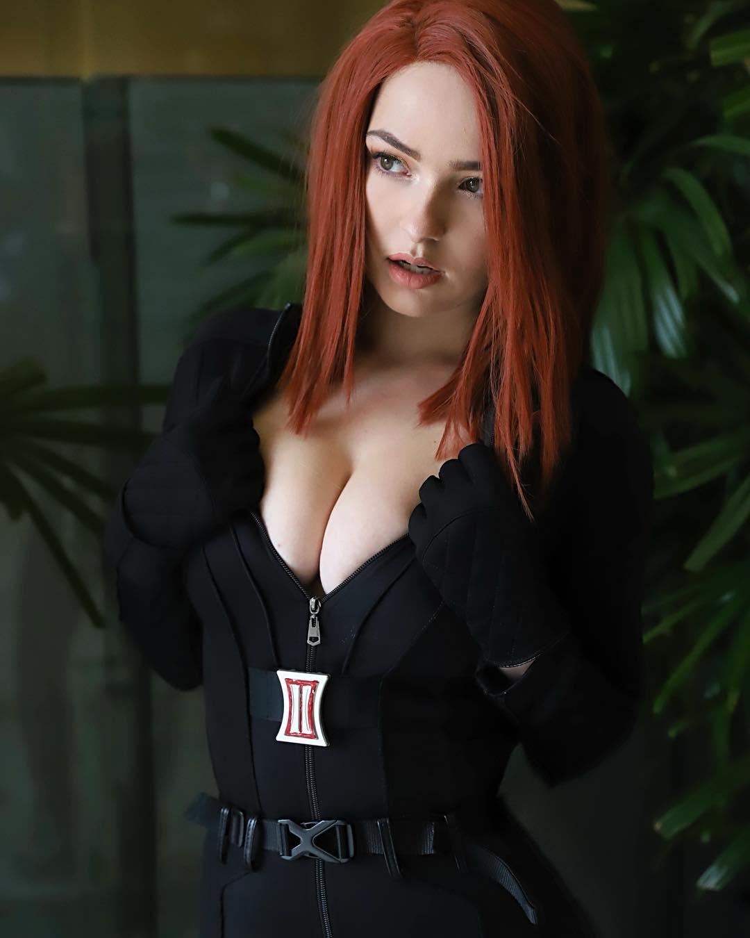 denver-softcore-widow-girl-xlxx
