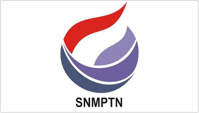 SNMPTN 2020, PENGUMUMAN DAN HASILNYA