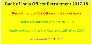 Bank-of-India-Officer-Recruitment-2017-18